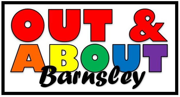Out and About Barnsley