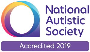 Autism accreditation